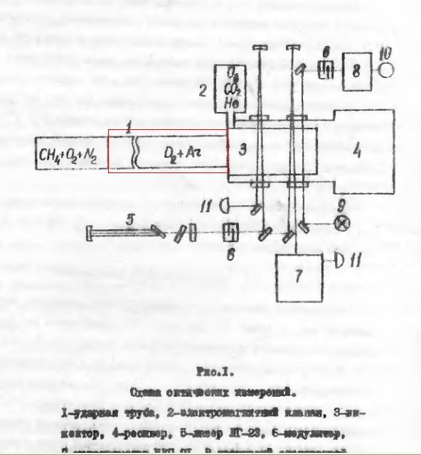 Схема лазера.JPG