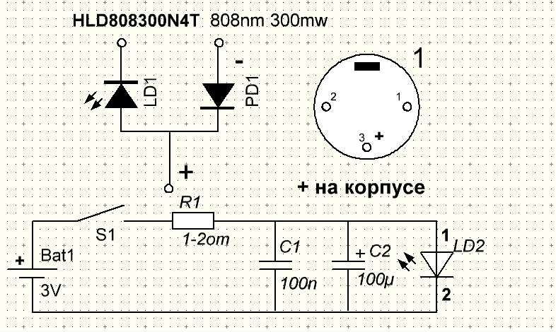 808 300mw.png