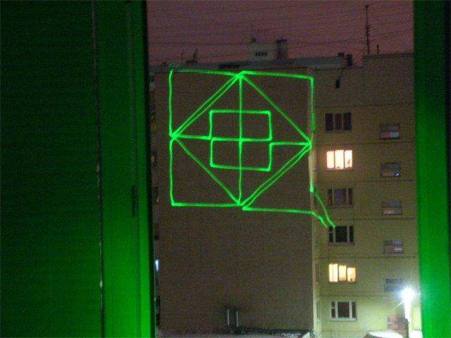 galvoset_green0.jpg