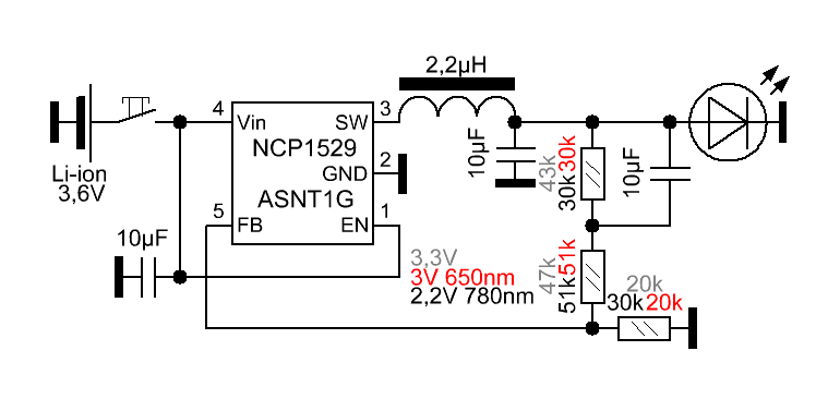 NCP1529.PNG