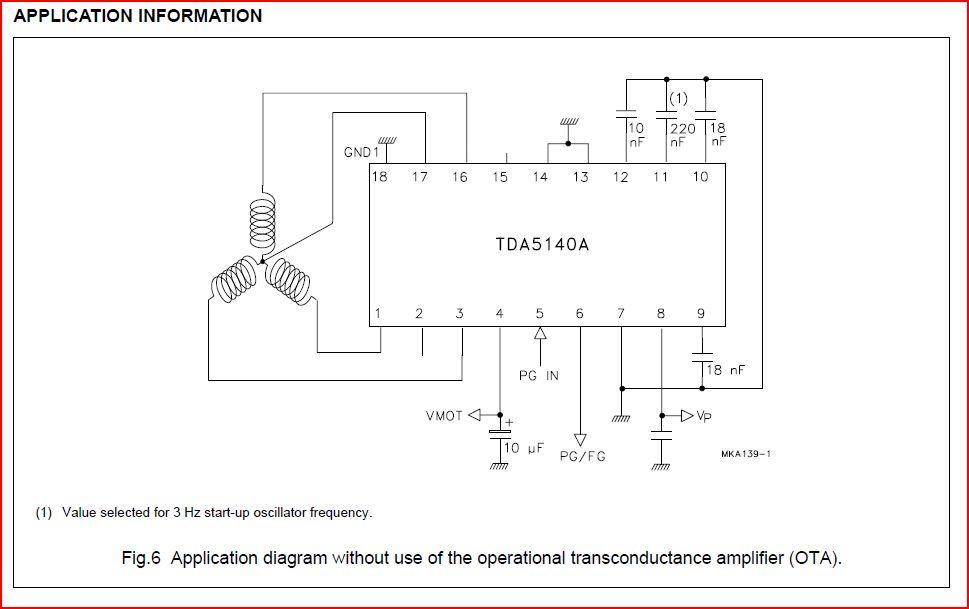 TDA5140A.JPG