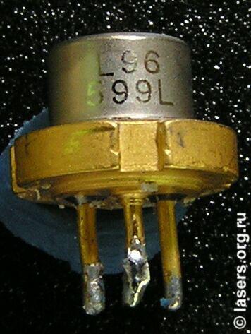 http://lasers.org.ru/images/stories/1-web.jpg