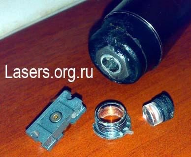 http://lasers.org.ru/images/stories/4.jpg