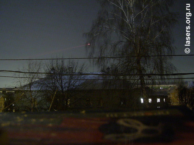 http://lasers.org.ru/images/stories/sa405525.jpg