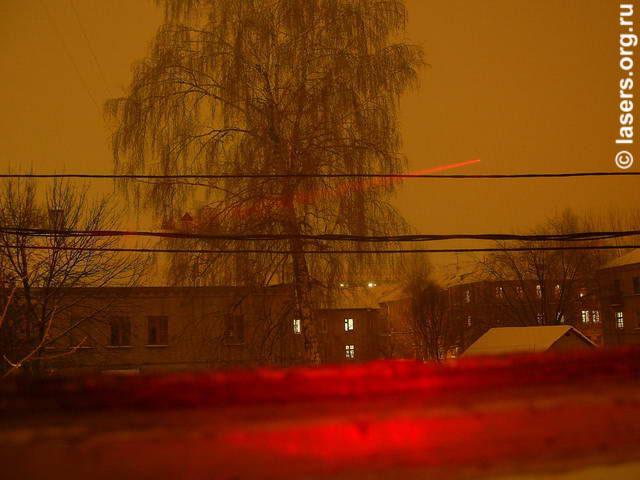 http://lasers.org.ru/images/stories/sa405548.jpg