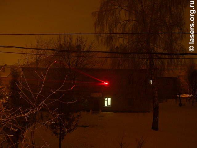 http://lasers.org.ru/images/stories/sa405556.jpg